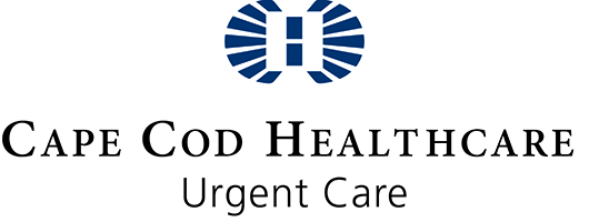 Cape Cod Healthcare Urgent Care is a proud sponsor of Hyannis Open Streets