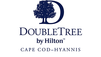Hyannis DoubleTree by Hilton is a proud sponsor of Hyannis Open Streets