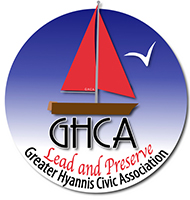 Greater Hyannis Civic Association is a proud sponsor of Hyannis Open Streets
