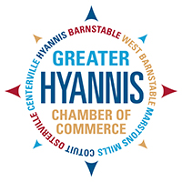The greater Hyannis chamber of commerce is a proud sponsor of Hyannis Open Streets