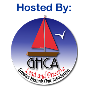 Hyannis Open Streets is hosted by the Greater Hyannis Civic Association