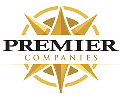 Premier Companies is a proud sponsor of Hyannis Open Streets