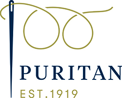 Puritan is a proud sponsor of Hyannis Open Streets